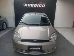 Fiesta 1.6 sedan - 2006