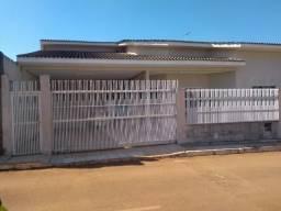 Casa linda em Vicente Pires!