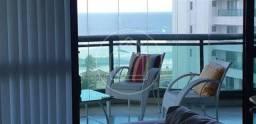 Apartamento à venda com 4 dormitórios em Barra da tijuca, Rio de janeiro cod:857995