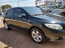 Toyota Corolla XEI 2.0 - 2011