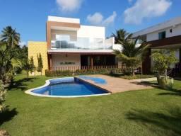 Laguna bela casa melhor custo benefício já com condomínio e IPTU inclusos