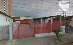 Escritório à venda com 0 dormitórios em Centro, Londrina cod:13697.001