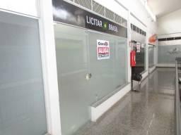 Loja comercial para alugar em Padre liberio, Divinopolis cod:3593