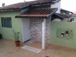 Casa à venda com 2 dormitórios em Parque eldorado, Campinas cod:CA004472