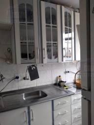 898 - Apartamento em Curitiba