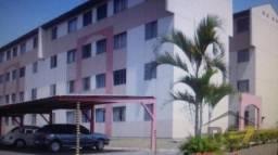 Apartamento à venda com 3 dormitórios em Parque viaduto, Bauru cod:V1173