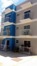 Título do anúncio: Apartamento em Barão de Javary - Miguel Pereira