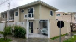 Casa à venda com 2 dormitórios em Vitória régia, Curitiba cod:1880