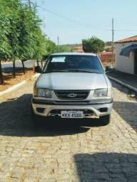 S10 2000 Diesel - 2000