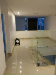 Ótima opção, 5/4, 4 suites, 4vgs, 463m², linda, Alphaville Salvador 2, oportunidade,