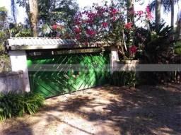 Chácara à venda com 2 dormitórios em Riacho grande, Sao bernardo do campo cod:23119