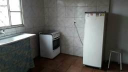 Kitnet mobiliada Garavelo B Goiânia