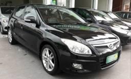 Hyundai I30 Automático Entrada R$5.000 - 2010