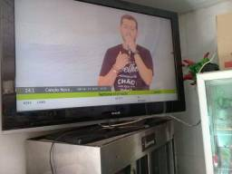Tv cce 48 polegadas