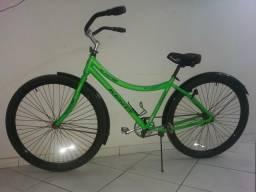 Bicicleta aro 32