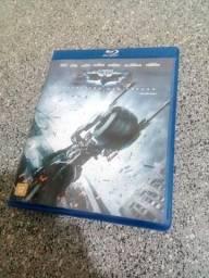 Batman Filme Blu Ray