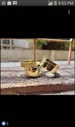 Mega promoção!! Cordão de moedas antigas cartier 04 ou 02 mm espessura