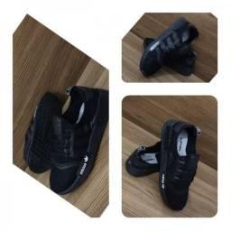 Tênis Adidas Nmd . 996090761