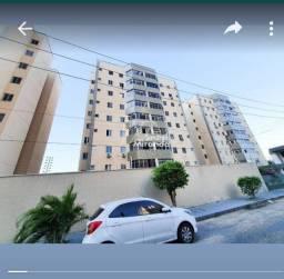 Apartamento Papicu próximo Shopping Riomar