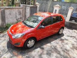 Ford Fiesta 2013/2014 1.0 Flex Rocam