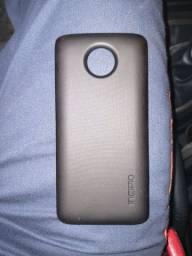 Snap bateria linha Motorola z