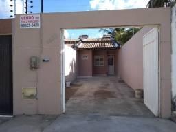 Oportunidade - Casa Novo Maranguape
