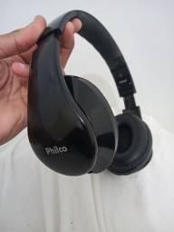 Headphone Philco