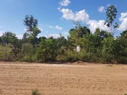 Vendo 2 terreno 10x20 cada em Santo Antonio Cond. Ecoville 1 km da cidade