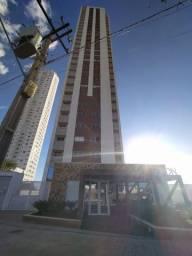 Vision Residence Apartamento Alto Padrão Na Orla 14 De Palmas