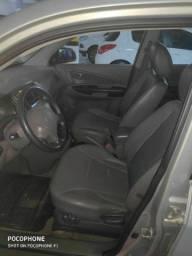 Vendo/troco Tucson automático 2014