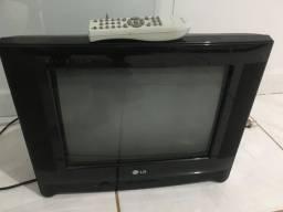 Vendo tv tubo 14P