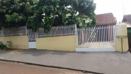 Casa em Capanema,  PR
