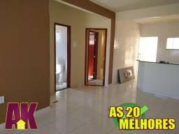Sua casa com 3 quartos/ monilia gratis ks2