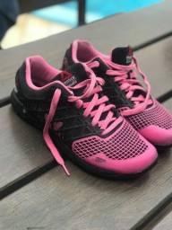 Tenis crossfit feminino 36