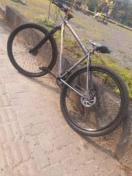 Bicicleta Mormai 29