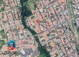 Venda - Casa 3 Quartos - 96,87 m2 - Lot. Sto. Ant. de Pádua - Ibaiti PR * Oportunidade !
