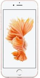 iPhone 6 s 32GB