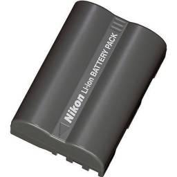 Bateria nikon EN-EL3a