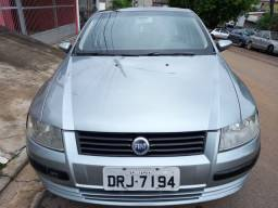 Fiat stilo 2006 1000 de entrada