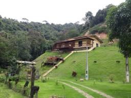 Marechal Floriano, sitio 4,5 hectares