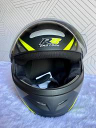 Acessórios para moto e motociclista