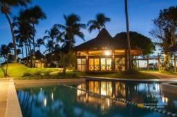 Casa com 3 dormitórios à venda, 154 m² por R$ 488.000 - Pium - Nísia Floresta/RN