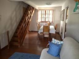 Apartamento com 3 quartos por R$ 385.000 - Nova Friburgo