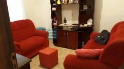Edinaldo Santos - Oportunidade em Igrejinha casa 3/4 r$ 75.000,00 ref 6487
