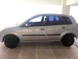 Ford Fiesta 2004/2005