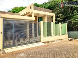 Casa 04 Suítes, Lazer Completo! Jockey - Vicente Pires - Brasília