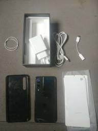 Xiaomi MI 9 se novo na caixa ...