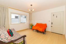 Apartamento para alugar com 2 dormitórios em Santana, Porto alegre cod:326194