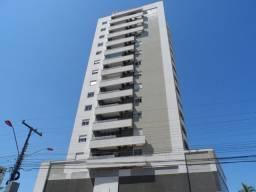 Apartamento amplo 3 dormitórios (1 suíte) e 2 vagas de garagens no Pagani!!