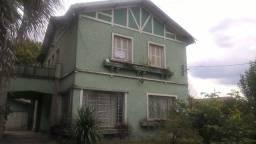 Excelente Terreno à Venda, 3882 m² por R$ 6.500.000